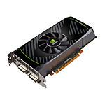 NVIDIA GeForce GTX 550 Ti 1024MB