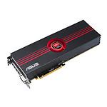 ASUS EAH6990/3DI4S/4GD5 4 GB
