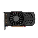 Gainward GeForce GTX 560 2048 MB