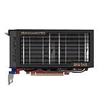 Gainward GeForce GTX 560 Phantom² 1024 MB