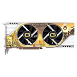 Gainward GeForce GTX 580 1536MB DisplayPort