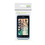 HTC SP P610