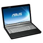 ASUS N75SL-V2G-TZ017V