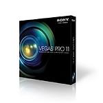 Sony Vegas Pro 11 Upgrade