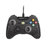 MadCatz FPS Pro GamePad Noir (Xbox 360)