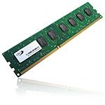 LDLC 2 Go DDR3 1600 MHz CL11
