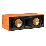 Klipsch RC-62 MKII Cherry