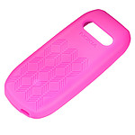Nokia Soft Cover CC-1028 Rose