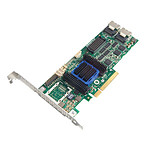 Adaptec RAID 6805 Single