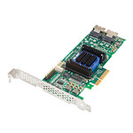 Adaptec RAID 6805E KIT