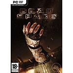 Dead Space (PC)