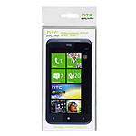 HTC SP P620