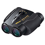 Nikon Eagleview Zoom 8-24x25 CF Noir