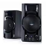 Hercules XPS 2.0 30 DJ Club
