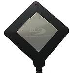 LDLC Lecteur de cartes mémoire tout-en-1 USB 3.0