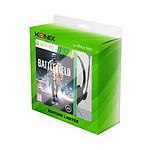 Battlefield 3 + Casque Konix Edition limitée (Xbox360)