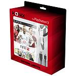 FIFA 12 + Oreillette Konix (PS3)