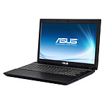ASUS P53E-SO117X