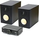 Scythe Kro Craft Speaker Plus Rev. B
