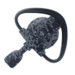 Subsonic Bluetooth Headset CAMO Edition (PS3)