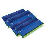 Kingston HyperX T1 8 Go (2x 4 Go) DDR3 2133 MHz