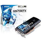 MSI N570GTX M2D12D5/OC