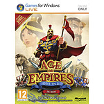 Age of Empires Online - Pack Grec (PC)