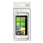 HTC SP P630
