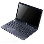 Acer eMachines E732-373G32Mn