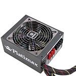 Enermax Platimax EPM850EWT 80PLUS Platinum