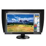 """EIZO 27"""" LCD - ColorGraphic CG275W"""