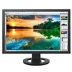 """EIZO 22"""" LCD - ColorGraphic CG223W"""