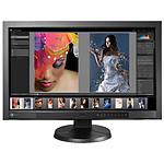 "EIZO 27"" LCD - FlexScan SX2762W"