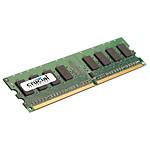 Crucial DDR2
