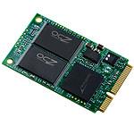 OCZ Nocti mSATA SSD 120 Go mini-SATA