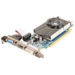 Sapphire Radeon HD 6570 1 GB DDR3