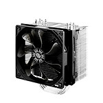 Cooler Master Ltd Intel 1156