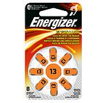 Energizer EZ Turn & Lock 13