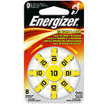 Energizer EZ Turn & Lock 10