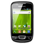 Samsung Galaxy Mini GT-S5570 Gris