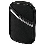 HTC PO S590 Noir