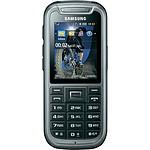 Samsung Xcover 2 GT-C3350 Steel Grey