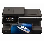HP Photosmart eAIO 7510