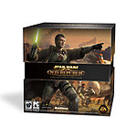 Star Wars : The Old Republic : Edition Collector (PC)