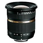 Tamron SP AF10-24mm F/3.5-4.5 Di II LD ASL [IF] monture Canon