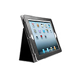 Kensington Folio & Stand pour iPad 2