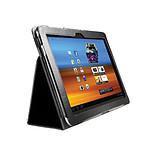 Kensington Folio & Stand pour Galaxy Tab