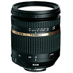 Tamron SP AF 17-50mm F/2,8 XR Di II VC LD ASL [IF] monture Canon