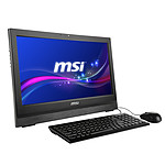 MSI Wind Top AP2011-002