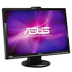 """ASUS 22"""" LCD - VK222HE"""